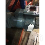 EX-UK 10.1 Hp Clutched Motor | Manufacturing Equipment for sale in Nairobi, Parklands/Highridge