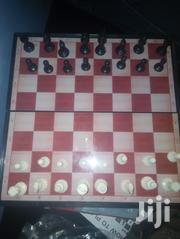 Chess Board Game | Books & Games for sale in Nairobi, Nairobi Central