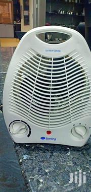 Room Fan Heater | Home Appliances for sale in Nairobi, Nairobi Central