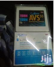 AVS 30 Voltage Stabilizer | Electrical Equipments for sale in Nairobi, Nairobi Central