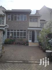 5 Bedroom Stand Alone House in Kilimani/Lavington Border on Sale | Houses & Apartments For Sale for sale in Nairobi, Kilimani