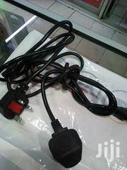 Flower Cables | Computer Accessories  for sale in Nairobi, Nairobi Central