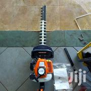 Hedge Trimmer | Manufacturing Equipment for sale in Nairobi, Nairobi Central