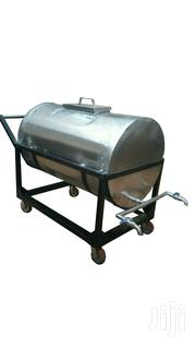 Commercial Tea Urn{ Stainless Steel} For Sale-all Sizes | Camping Gear for sale in Nairobi, Nairobi Central