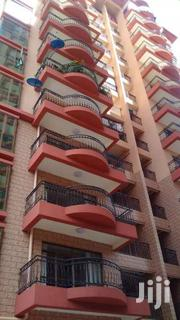Spacious 3br With Sq Newly Built Apartment To Let In Kilimani. | Houses & Apartments For Rent for sale in Nairobi, Kilimani