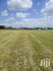 2 Acres For Longterm Lease | Land & Plots for Rent for sale in Nairobi, Nairobi Central