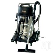 Ramton Wet and Dry Industrial Vacuum Cleaner (RM/166) | Home Appliances for sale in Nairobi, Nairobi Central