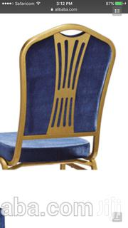 Hotel Chairs | Furniture for sale in Kajiado, Kitengela