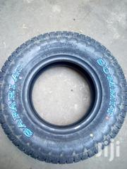 Summit Safari Tyres 225/75/15 | Vehicle Parts & Accessories for sale in Nairobi, Nairobi Central
