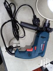 Impact Drill | Electrical Tools for sale in Nairobi, Nairobi South