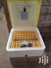 48eggs Incubatour | Farm Machinery & Equipment for sale in Nairobi, Embakasi