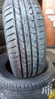 195/55/R15 Maxtrek Tyres | Vehicle Parts & Accessories for sale in Nairobi, Nairobi Central