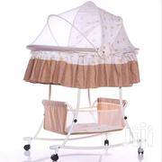 Bassinet For Children | Babies & Kids Accessories for sale in Kajiado, Ongata Rongai