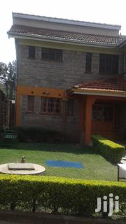 Executive 4BR Massionate | Houses & Apartments For Sale for sale in Kajiado, Ngong