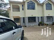 Four Bedroom Master Ensuite Gated Community Townhouses | Houses & Apartments For Rent for sale in Nairobi, Karen