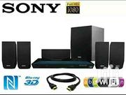 Blue-ray Home Theatre | Audio & Music Equipment for sale in Nairobi, Nairobi Central