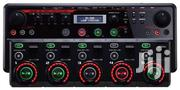 BOSS - RC-505 | Loop Station 70000/- | Musical Instruments for sale in Nairobi, Nairobi South