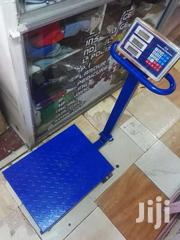 Brand New Electronic Price Platform Scale | Home Appliances for sale in Nairobi, Nairobi Central