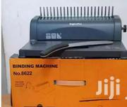 Binding Machine Comb Binding Machine | Stationery for sale in Nairobi, Nairobi Central