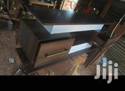 Well Finished Tv Stand   Furniture for sale in Nairobi, Nairobi Central