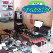 LAPTOP/COMPUTER REPAIR SERVICES | Computer & IT Services for sale in Mombasa, Changamwe