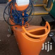 Terrazzo Scrubber Machine | Manufacturing Equipment for sale in Nairobi, Nairobi Central