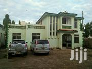 3 Bedroom Maisonette PLUS Sq Nyali | Houses & Apartments For Sale for sale in Mombasa, Mkomani