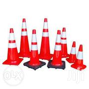 Safety Cone/Traffic Cones | Safety Equipment for sale in Nairobi, Nairobi Central