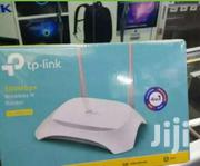 TP Link Wifi Adapter USB | Computer Accessories  for sale in Nairobi, Nairobi Central