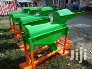 Maize Sheller | Farm Machinery & Equipment for sale in Nakuru, Nakuru East