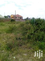 Murera - Quarter Acre Residential With Title at 4.2m Only | Land & Plots For Sale for sale in Kiambu, Murera