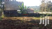 Commercial 50 by 100 Ft Plot for Sale in Kikuyu Thogoto. | Land & Plots For Sale for sale in Kiambu, Kikuyu