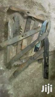 Lawnmower Blades | Farm Machinery & Equipment for sale in Kiambu, Kikuyu