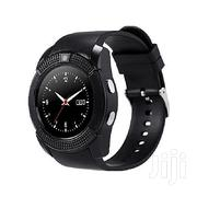 Bluetooth Smart Men and Women Sports Touchscreen Watch | Watches for sale in Nairobi, Nairobi Central