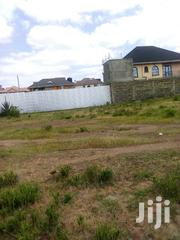 Kamakis Mitikenda 50*100 Plot, Title 1km Off Bypass at 3.5m | Land & Plots For Sale for sale in Kiambu, Gitothua