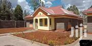 Tastefully Designed Gated Community Estate Bungalow Homes on Sale | Houses & Apartments For Sale for sale in Nairobi, Nairobi Central