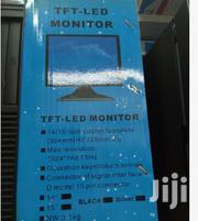 15 Inches TFT LED Screen Display Touch Screen Monitor | Computer Monitors for sale in Nairobi, Nairobi Central