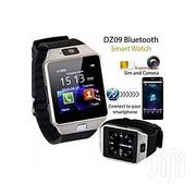 Smart Watch Smart Watch Phone With SIM Slot And Camera | Smart Watches & Trackers for sale in Nairobi, Nairobi Central