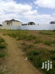 Kay's Gated Estate K-Road, Quarter Acre at 8m | Land & Plots For Sale for sale in Kiambu, Juja