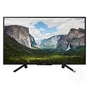Sony Smart LED TV HDR 50W660F 50 Inches | TV & DVD Equipment for sale in Nairobi, Nairobi Central