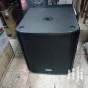Bass Speaker | Audio & Music Equipment for sale in Nairobi, Nairobi Central