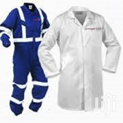 Overals Dust Coats Branded | Clothing for sale in Nairobi, Nairobi Central