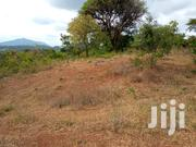 Quick Sale 10 Acres Tunyai Tharaka Nithi County | Land & Plots For Sale for sale in Tharaka-Nithi, Chiakariga