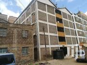 Roysambu Mirema Apartment Block Behind Co-operative Bank, | Houses & Apartments For Sale for sale in Nairobi, Zimmerman