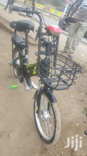 New Bike 2019 Gold | Motorcycles & Scooters for sale in Nairobi, Eastleigh North