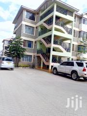 Letting 3 Bedroom Ensuite Syokimau | Houses & Apartments For Rent for sale in Machakos, Syokimau/Mulolongo