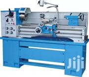 China Bench Lathes (CZ1340G/1 CZ1440G/1), | Manufacturing Equipment for sale in Nairobi, Kwa Reuben