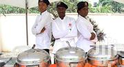Chef Uniforms- Branded | Clothing for sale in Nairobi, Nairobi Central