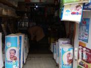 Cereal Shop For Sale In The Busy Base Street Zimmerman | Commercial Property For Sale for sale in Nairobi, Zimmerman