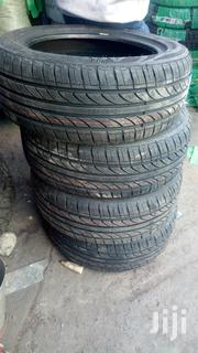 205/55/R16 Aoteli Tyres | Vehicle Parts & Accessories for sale in Nairobi, Nairobi Central